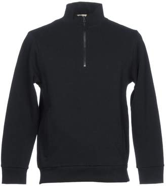 Scout Sweatshirts - Item 12170658UU