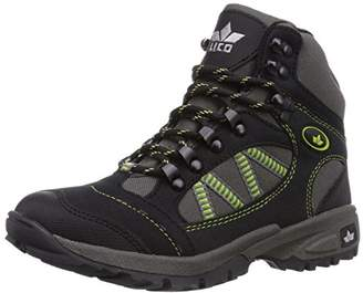 Mens Steppe High Rise Hiking Shoes Lico 2018 New Cheap Ebay Outlet In China dHTaS8N