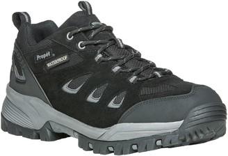 Propet Men's Boots - Ridge Walker Low