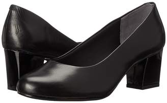 Trotters Candela High Heels