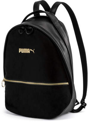 Archive Suede Women's Backpack