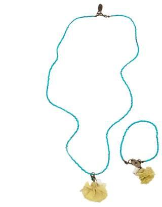 Isabel Marant Jewellery set