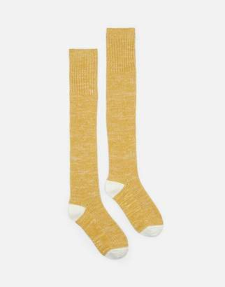 Joules Trussell Knitted Sock