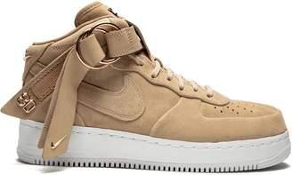 Nike Force 1 Mid CMFT V Cruz sneakers