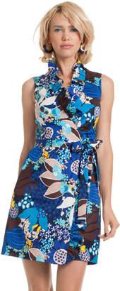 Trina Turk ELIANA DRESS