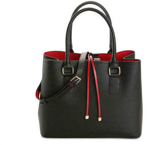 Aldo Frenarien Satchel - Women's