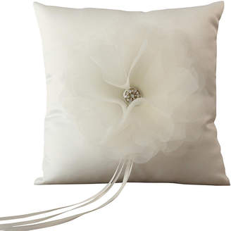 Chloé IVY LANE DESIGN Ivy Lane DesignTM Ring Bearer Pillow