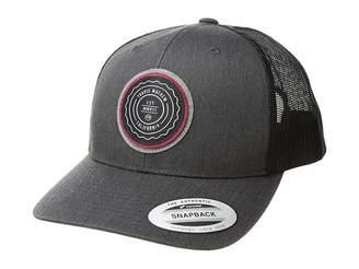 af721bc38a6 Travis Mathew Men s Hats - ShopStyle