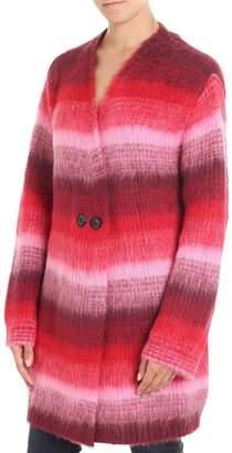 Dondup Sweater Sweater Women