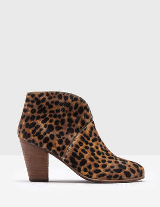 Boden Marlow Ankle Boots