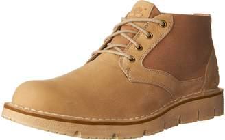 Timberland Men's Westmore Chukka Boots
