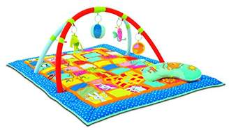 Taf Toys Playground 3 in 1