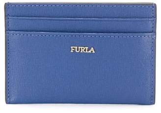 Furla Pervinca card holder