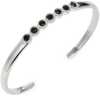 Anna Beck Jewelry Studded Cuff