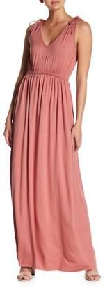 Rachel Pally Ilaria Dress