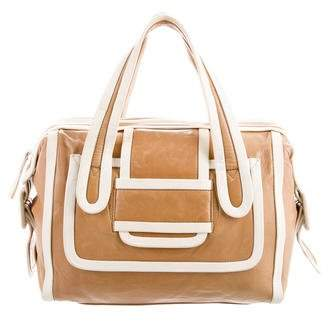 Pierre Hardy Alpha Handle Bag