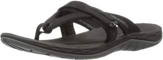 Merrell Women's SIREN FLIP Q2 Sport Sandals