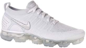 Nike Vapormax Flyknit 2 Trainers