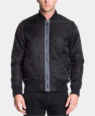 Ezekiel Men Barber Jacket