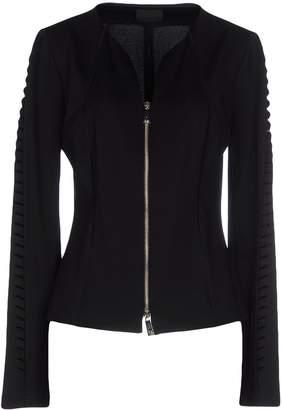 Pinko BLACK Jackets - Item 49167426QM