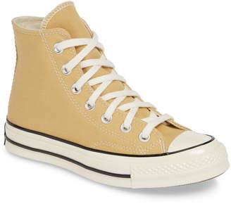 4ec8eb5df52d Converse Chuck Taylor(R) All Star(R) 70 High Top Sneaker
