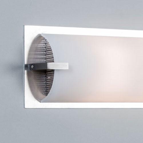 Illuminating Experiences Lighting Elf Plus Bath Light