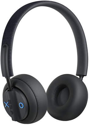 Jam Out There Headphones