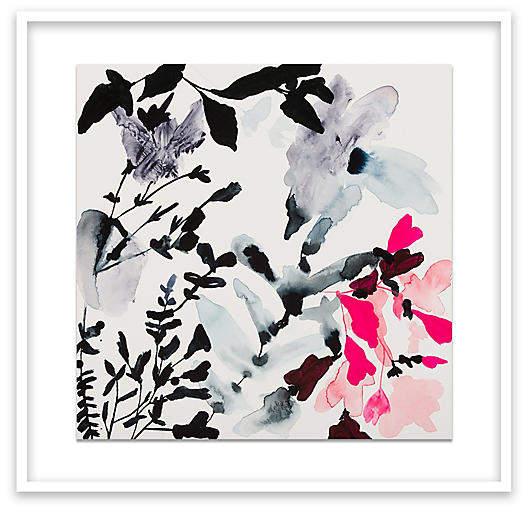 Moonflower - Jen Garrido - 30
