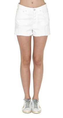 Dondup Banga Shorts