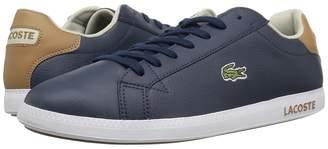 Lacoste Graduate LCR3 118 1 Men's Shoes