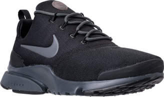 Nike Men's Presto Fly Casual Shoes