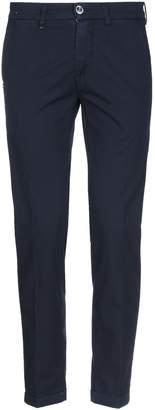 Re-Hash Casual pants - Item 13312911GW