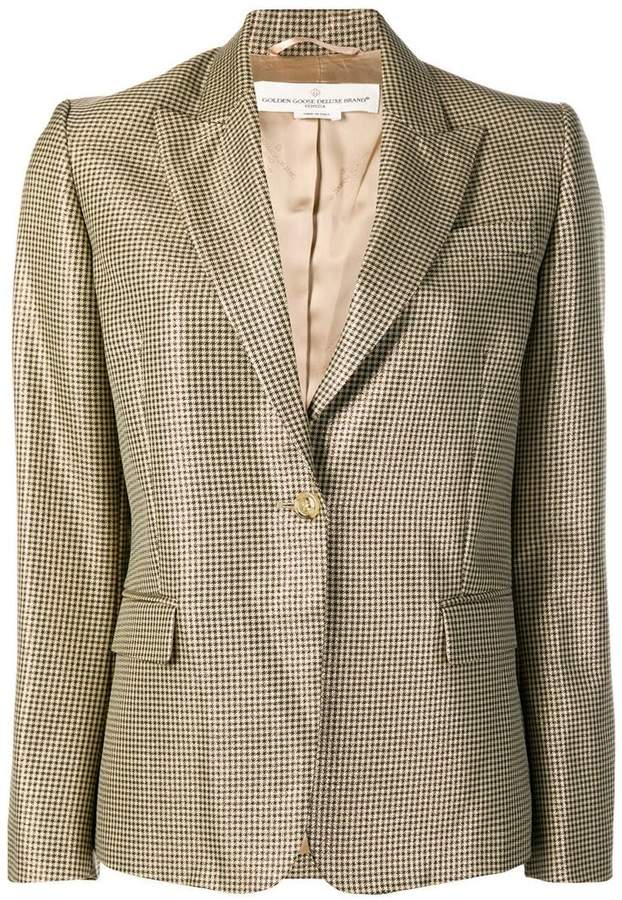 metal fiber jacket