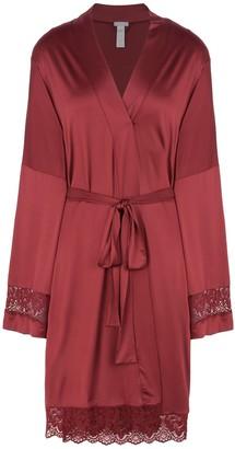 Hanro Robes - Item 48193547