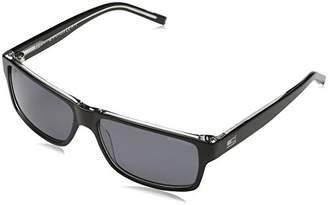 Tommy Hilfiger Unisex-Adults TH 1042/N/S TD Sunglasses