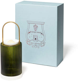 Cire Trudon La Promeneuse Tea Light Diffusing Lantern