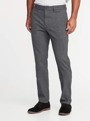 Old Navy Athletic Built-In Flex Ultimate Pants for Men