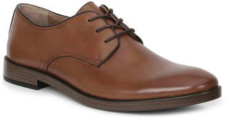 Giorgio Brutini Rory Oxford - Men's