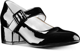 Nina Little & Big Girls Juli Shoes