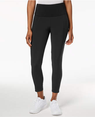 Style&Co. Style & Co Active Leggings, Created for Macy's