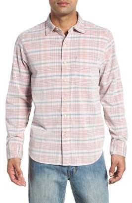 Tommy Bahama Cruzy Corduroy Shirt