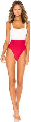 Tularosa Mack One Piece