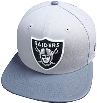 promo code for oakland raiders hat canada 54430 a9762 0455c1ff2