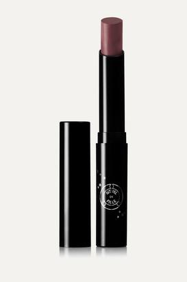 Rituel de Fille Forbidden Lipstick - Prey