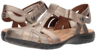 Penfield Rockport Cobb Hill Collection Cobb Hill T Sandal Women's Sandals