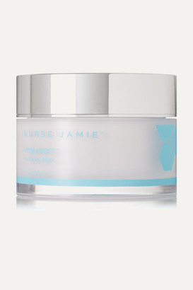Nurse Jamie - HydratightTM Hydrating Mask, 50g - Colorless