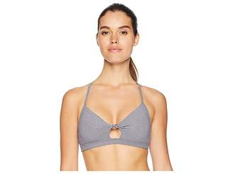 Lorna Jane Courage Sports Bra