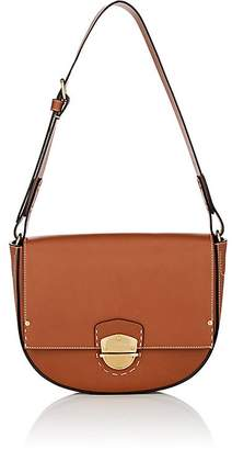 Ghurka Women's Marlow II Saddle Bag