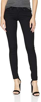 Tommy Hilfiger Women's Skinny Sophie Low Rise
