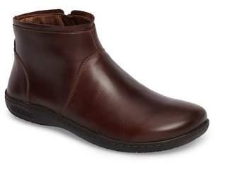 Birkenstock 'Bennington' Boot (Women)